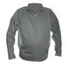 H2S Mid-Layer Shirt