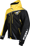 FXR Mission Lite Jacket