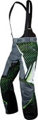 FXR Mission Pant - Non-Insulated