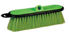 Mr LongArm Flow-Through, Non-Restrictive Cleaning Brushes Extra Soft - 0404