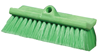 Mr LongArm Flow-Through, Non-Restrictive Cleaning Brush XtraSoft Bi Level - 0480