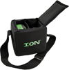 ION BATTERY CARRYING BAG (2019)