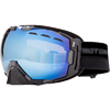MOTORFIST PEAK LTD GOGGLE (2019)