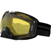 MOTORFIST PEAK LTD PHOTOCHROMIC GOGGLE (2019)