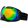 MOTORFIST PEAK LTD POLARIZED GOGGLE (2019)