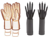 PEET GLOVE DRY PORT ACCESSORY
