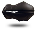 PowerMadd SG1 Handguards - Soft Guard