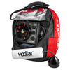 VEXILAR FLX-28 ULTRAPACK & PROVIEW ICE DUCER / COVER INCLUDED (2018)