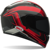 BELL QUALIFIER HELMET - CAM RED