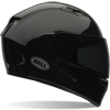 BELL QUALIFIER HELMET - GLOSS BLACK
