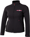 MOTORFIST Women's DUCHESS SOFTSHELL JACKET (2015)