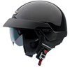 Scorpion EXO 100 Solid Helmet
