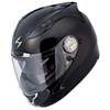 Scorpion EXO 1100 Solid Helmet