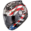 Scorpion EXO 1100 Freedom Helmet