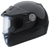 Scorpion EXO-400 Snow Ready Helmet