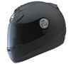 Scorpion EXO 750 Solid Helmet