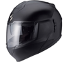 Scorpion EXO 900 Solid Helmet