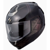 Scorpion EXO 900 FURTIVE Helmet