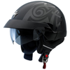 Scorpion EXO 100 Tribal Helmet
