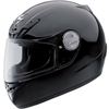 Scorpion EXO 400Y Youth Helmet