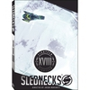 SLEDNECKS 18 DVD