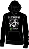Slednecks Rupture Hoody