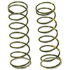 SLP Exhaust Valve Springs For Polaris