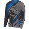 MOTORFIST SPEED JERSEY (2018)