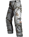 FXR Child Squadron Camo Pant
