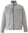 STRIKER ICE LODGE FLEECE (2019)