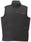 STRIKER ICE NEO VEST (2019)