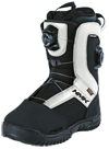 Snowmobile Boots Mens Womens And Youth Snow Mobile Boots