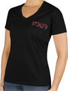 FXR Women's Mountain Studded T-Shirt