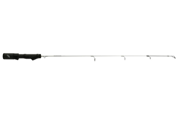 13 fishing white out ice rod 2019 for 13 fishing ice rods