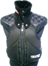 TEKVEST SUPERSPORT TEXVEST