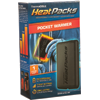 ThermaCELL Rechargeable Pocket Warmer Heat Pack - 1 Per Pack