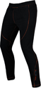 FXR PYRO THERMAL PANT (2015)