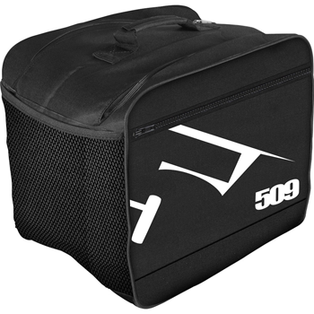 509 HELMET BAG (2019) - Black