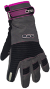 DSG VERSA STYLE GLOVE by Divas Snow Gear