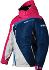 FXR Women's Vertical Jacket