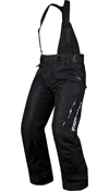 FXR Women's Vertical Pant