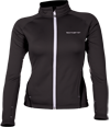 MOTORFIST WOMEN'S HYDRO FLEECE JACKET