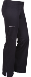 MOTORFIST WOMEN'S HYDRO FLEECE PANT