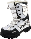 FXR Women's X Cross Camo Boot