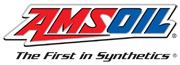 Buy Amsoil Products Here