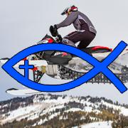Snowmobile Gear for Men, Women & Kids | Up North Sports